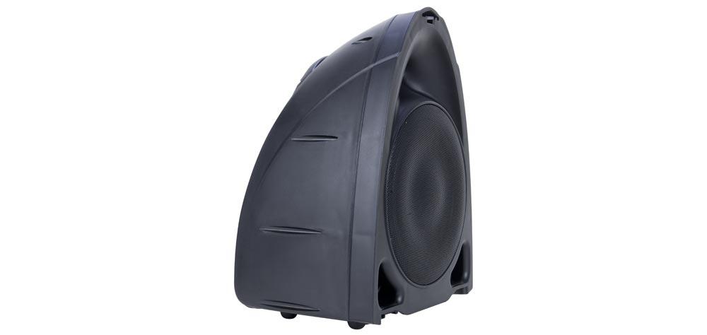 Акустические системы American Audio PPA-210