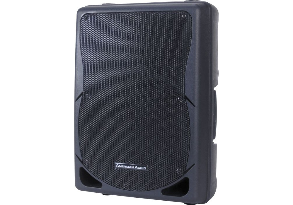 Акустические системы American Audio XSP-12A