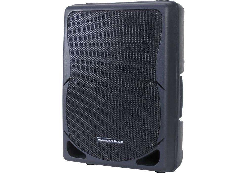 Акустические системы American Audio  XSP-15