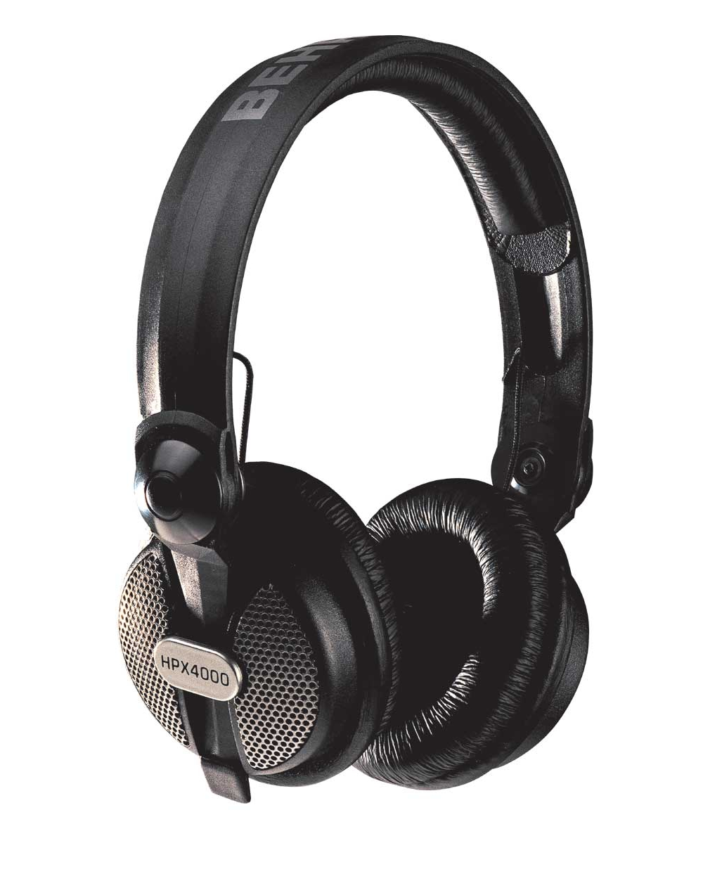 DJ-наушники Behringer HPX4000