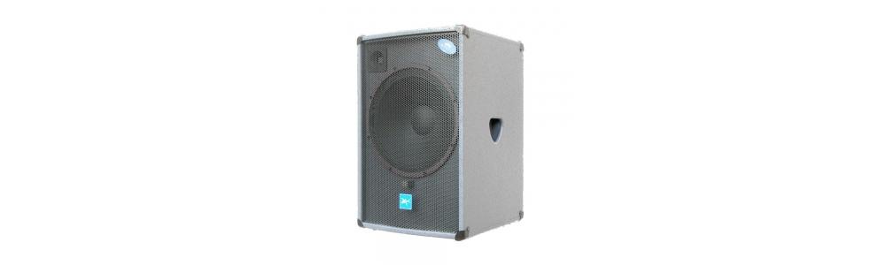 Акустические системы Park Audio ALPHA 4215