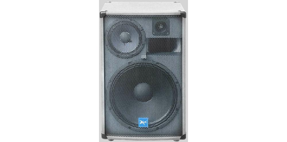 Акустические системы Park Audio GAMMA 4315 P