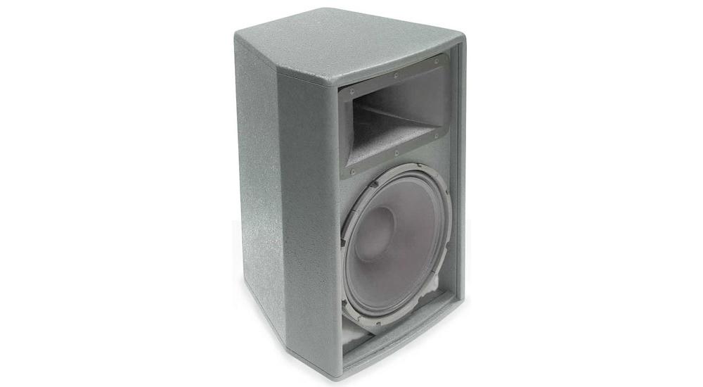 Акустические системы Park Audio DELTA 3212 P