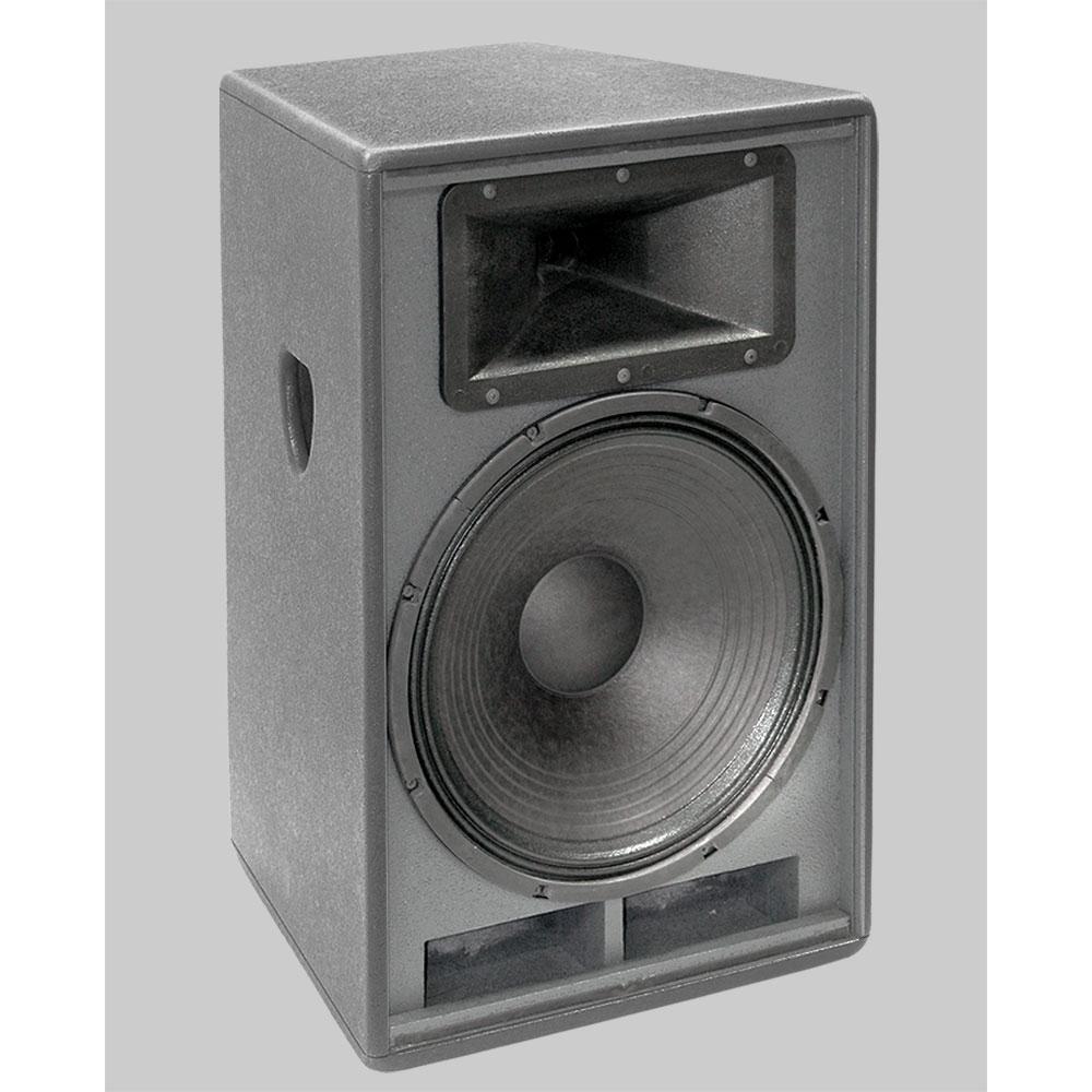 Акустические системы Park Audio DELTA 4215 P