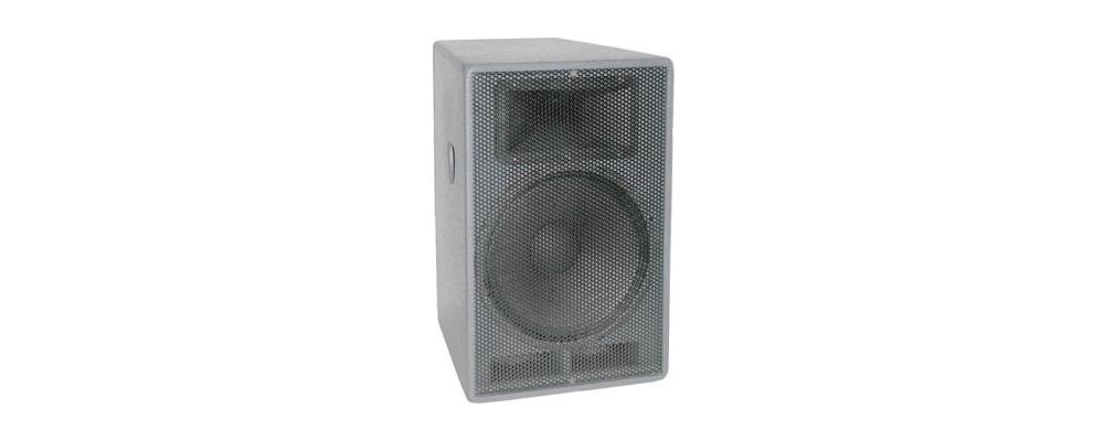 Акустические системы Park Audio DELTA 4215