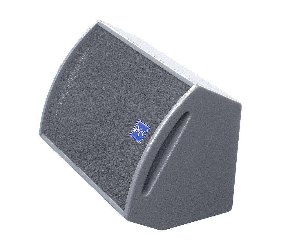 Акустические системы Park Audio CX 5115M