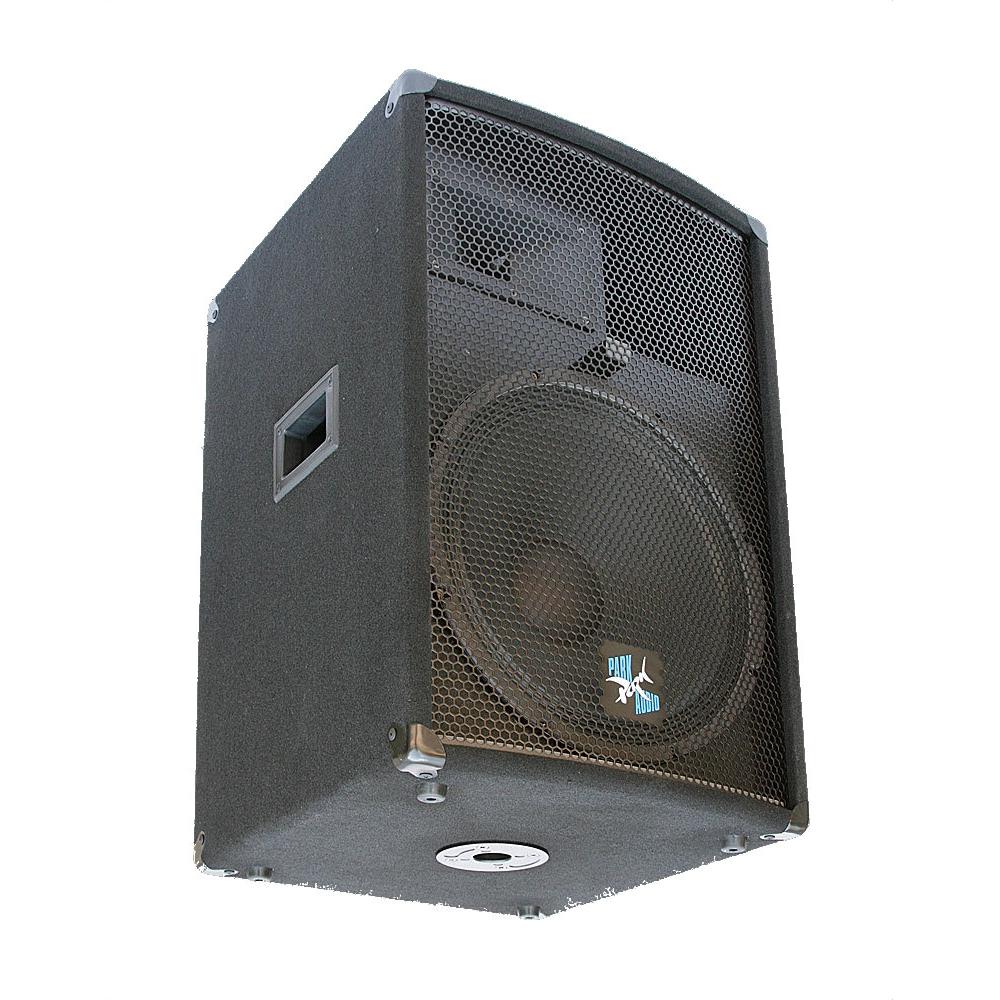 Акустические системы Park Audio BETA 4215-P2ES
