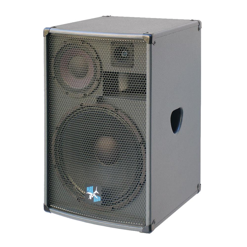 Акустические системы Park Audio GAMMA-ES