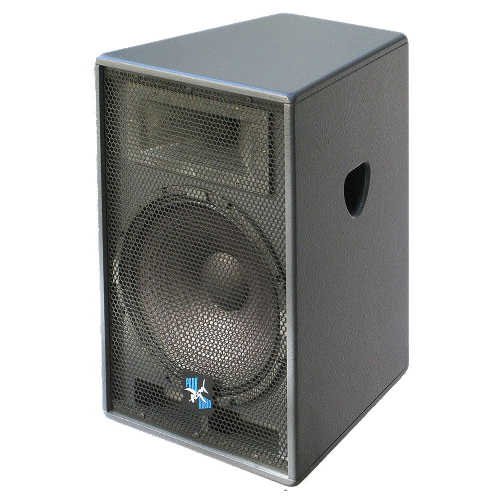 Акустические системы Park Audio DELTA-SE