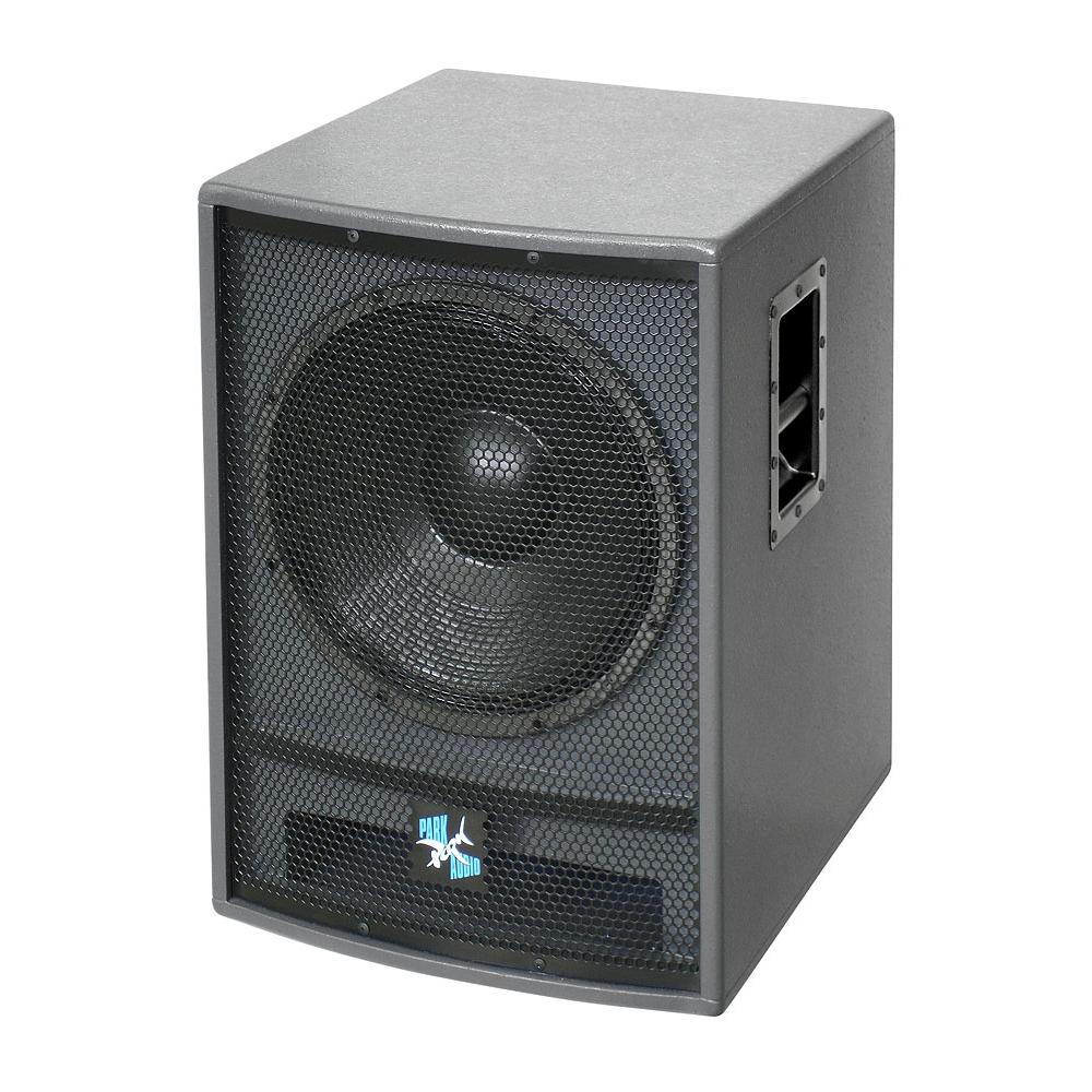 Акустические системы Park Audio PS 5115-P