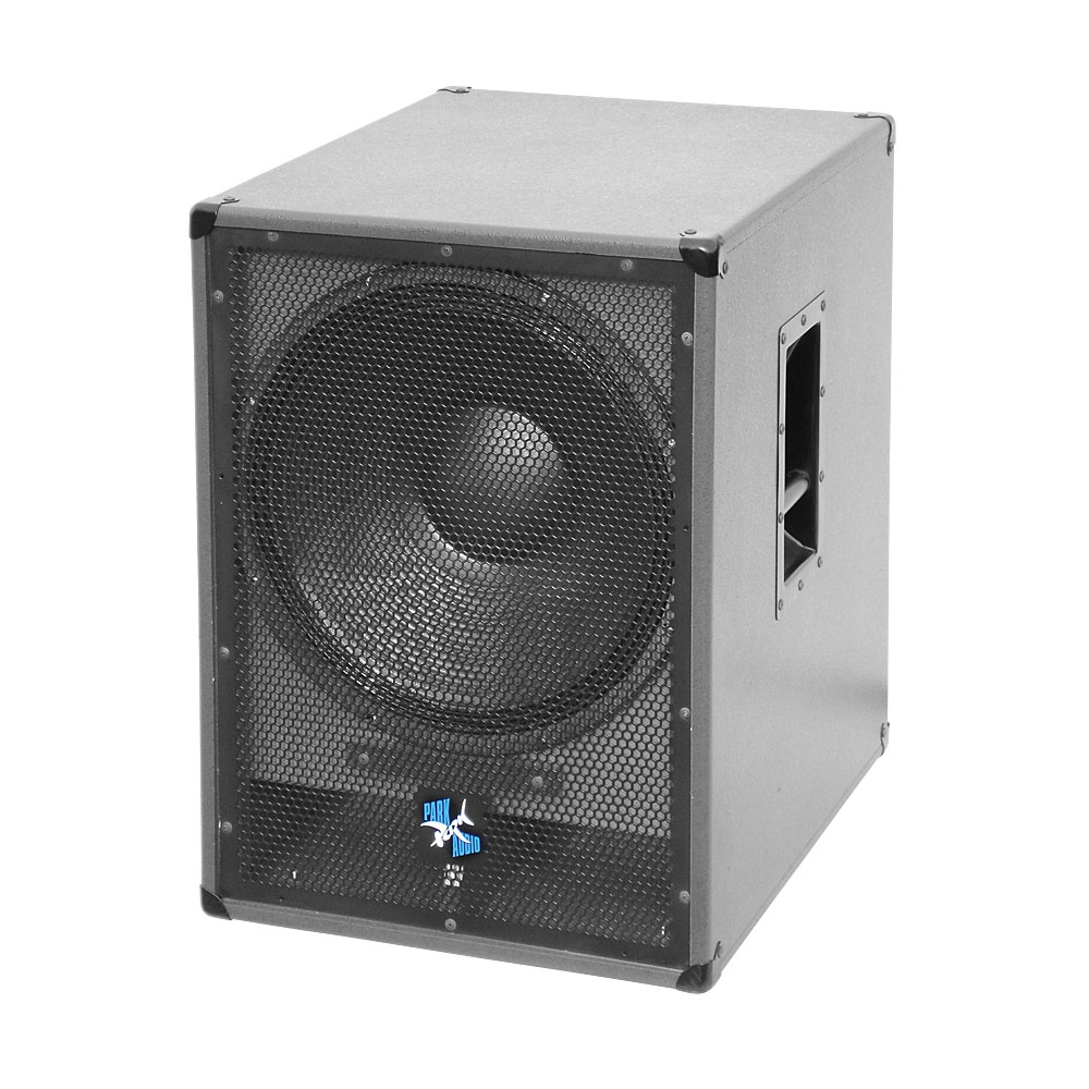 Акустические системы Park Audio TX 5118-P