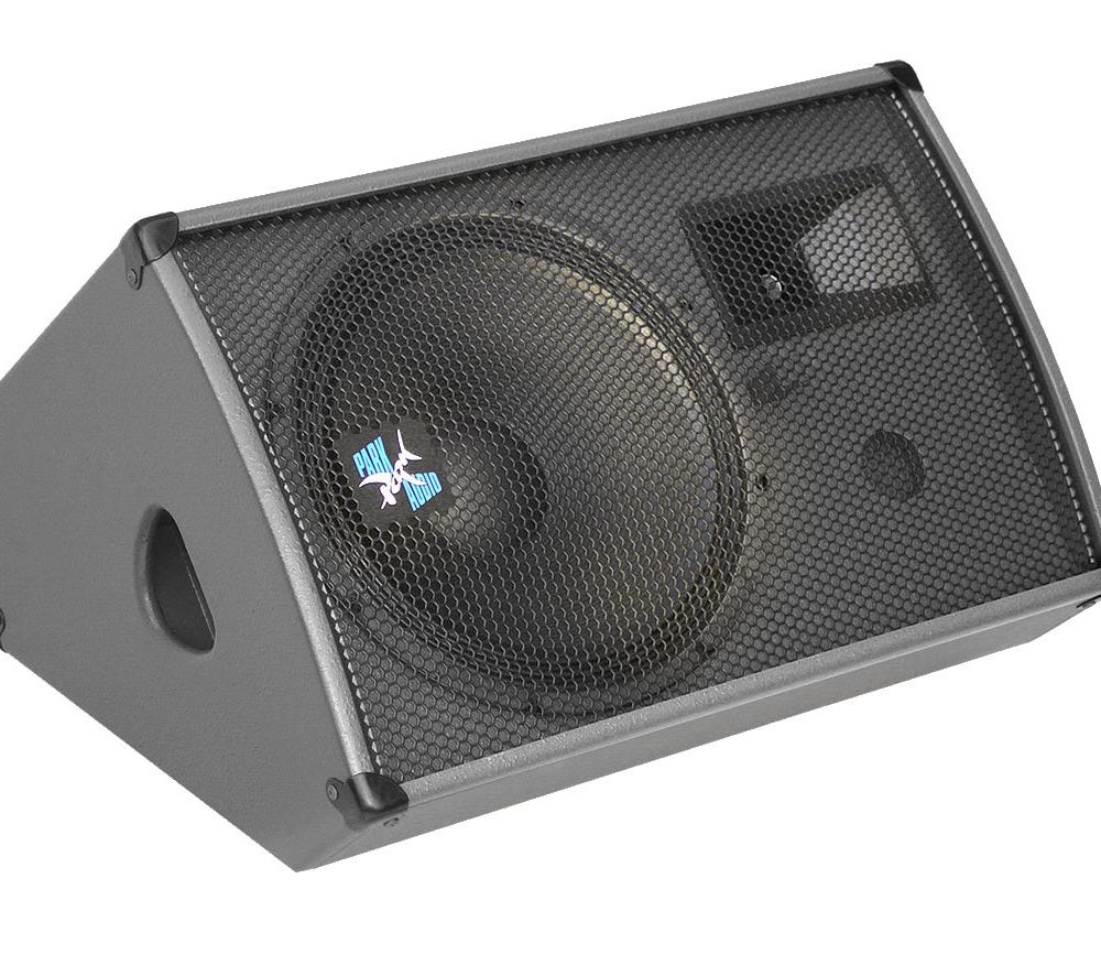 Акустические системы Park Audio ВЕТA - монитор