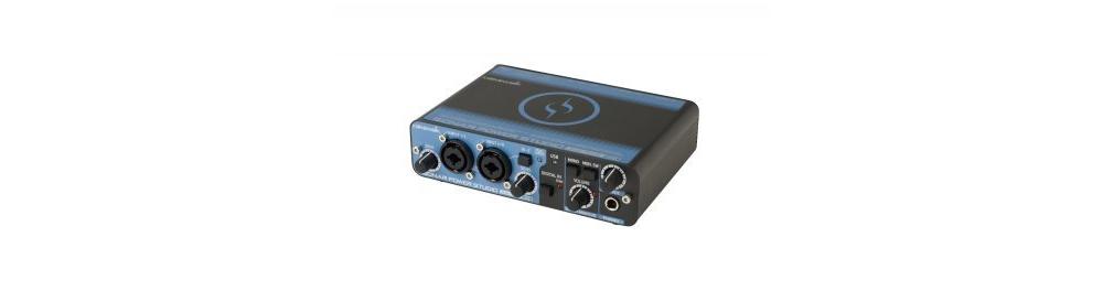 Звуковые карты Cakewalk  SONAR PowerStudio 250
