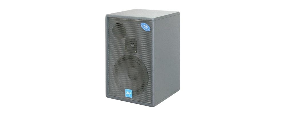 Акустические системы Park Audio ALPHA 4210 PM