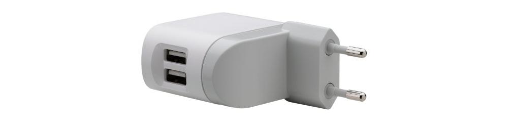 Belkin accessories  Belkin USB Belkin Wall Charger F8Z572cw