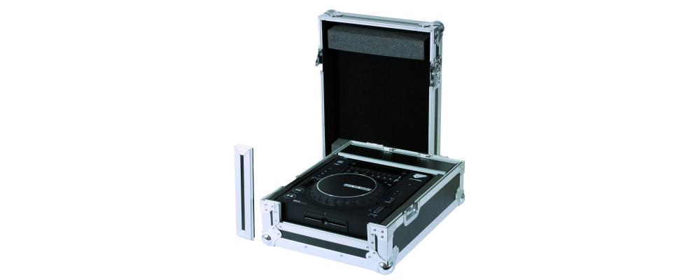 Kейсы Reloop RMP CD-Player Case PRO