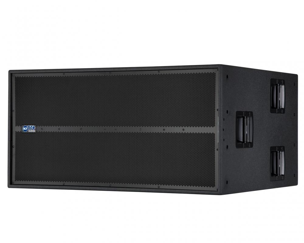 Акустические системы RCF TTS56A
