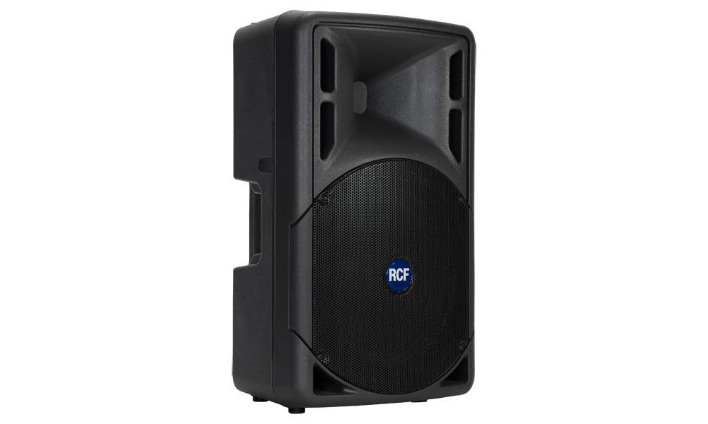 Акустические системы RCF ART315A MK3