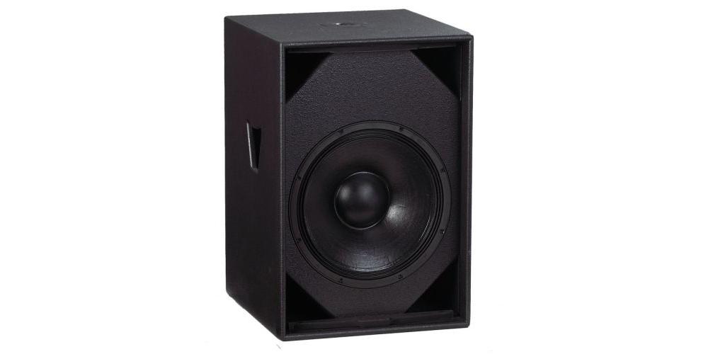 Акустические системы Martin audio S15
