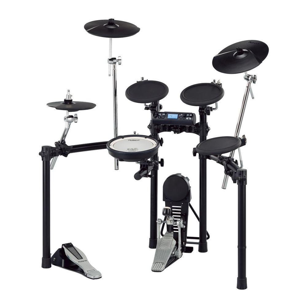 Электронные барабаны Roland TD-4K