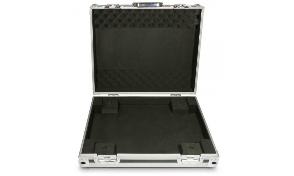 Kейсы American Audio M1624FX case