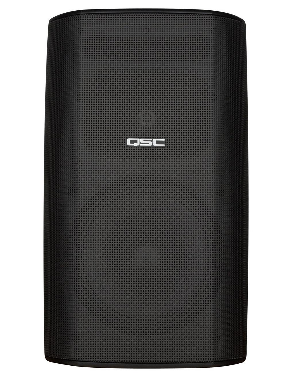 Акустические системы QSC AD-S82H