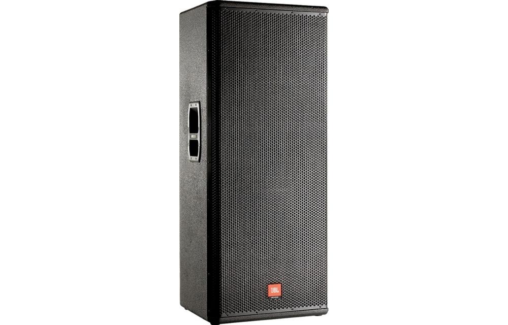 Акустические системы JBL MRX 525