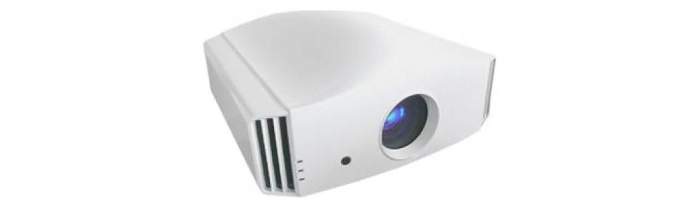 Видеопроекторы Dream Vision INTI 1