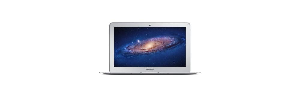 MacBook Air Apple MacBook Air [MC969RS/A]