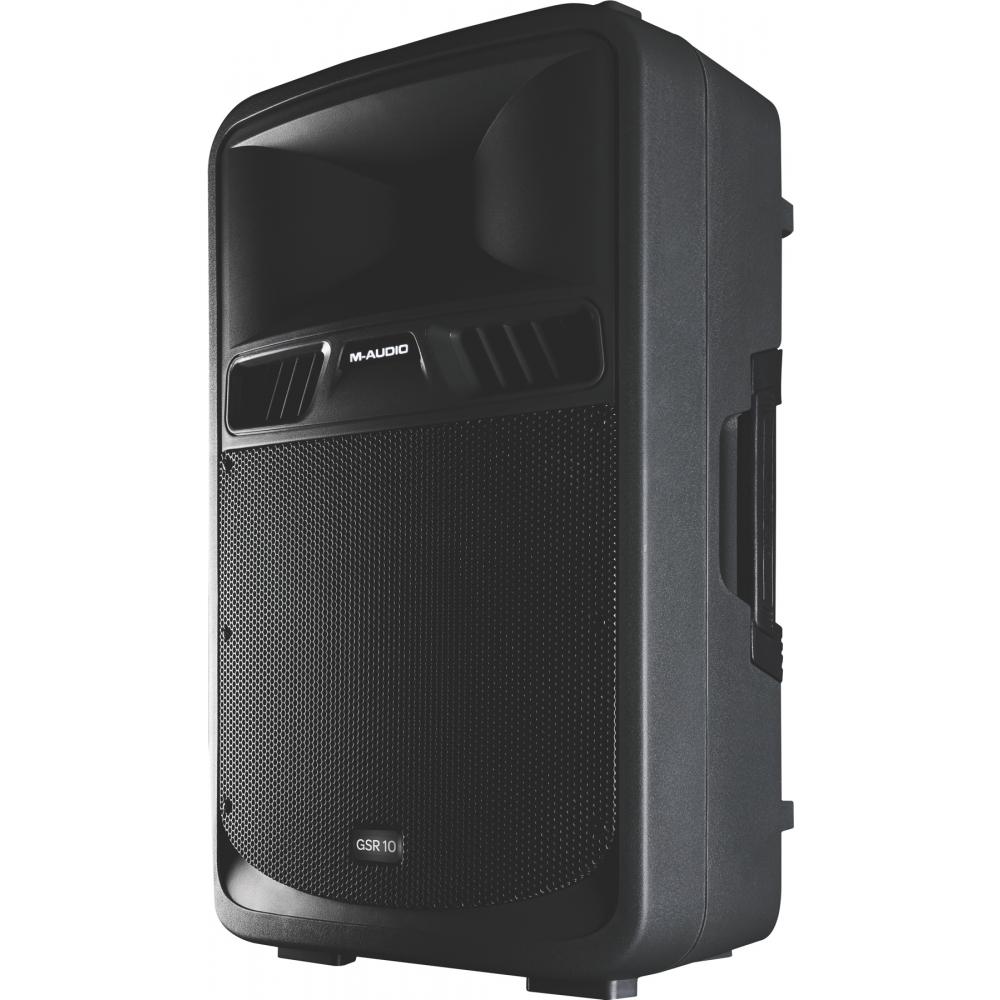 Акустические системы M-Audio GSR10