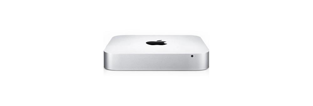 Mac Mini Apple MacMini MC815 (MC815RS/A)