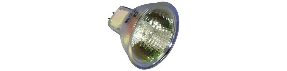 Лампы CHAUVET CH-JCDR