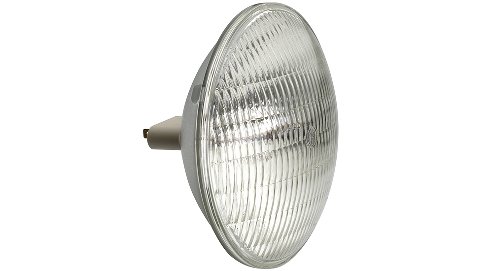 Лампы NightSun NS-CP62