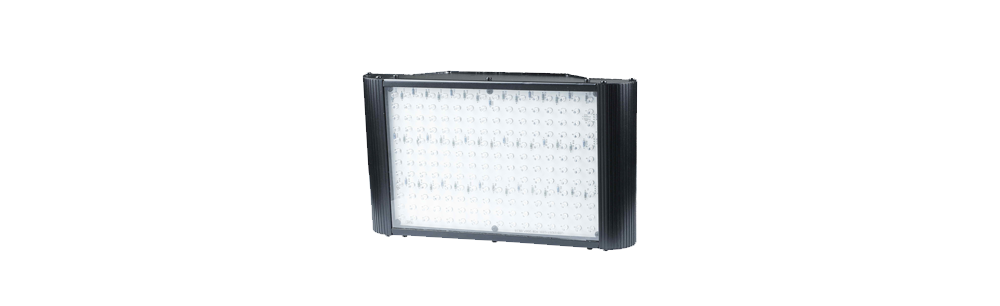 Светодиодные приборы заливающего света Acme LED STROBE W/LED-192W