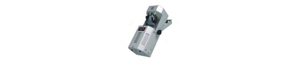 Сканеры (DMX) NightSun SB039