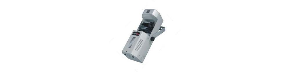 Сканеры (DMX) NightSun SB043