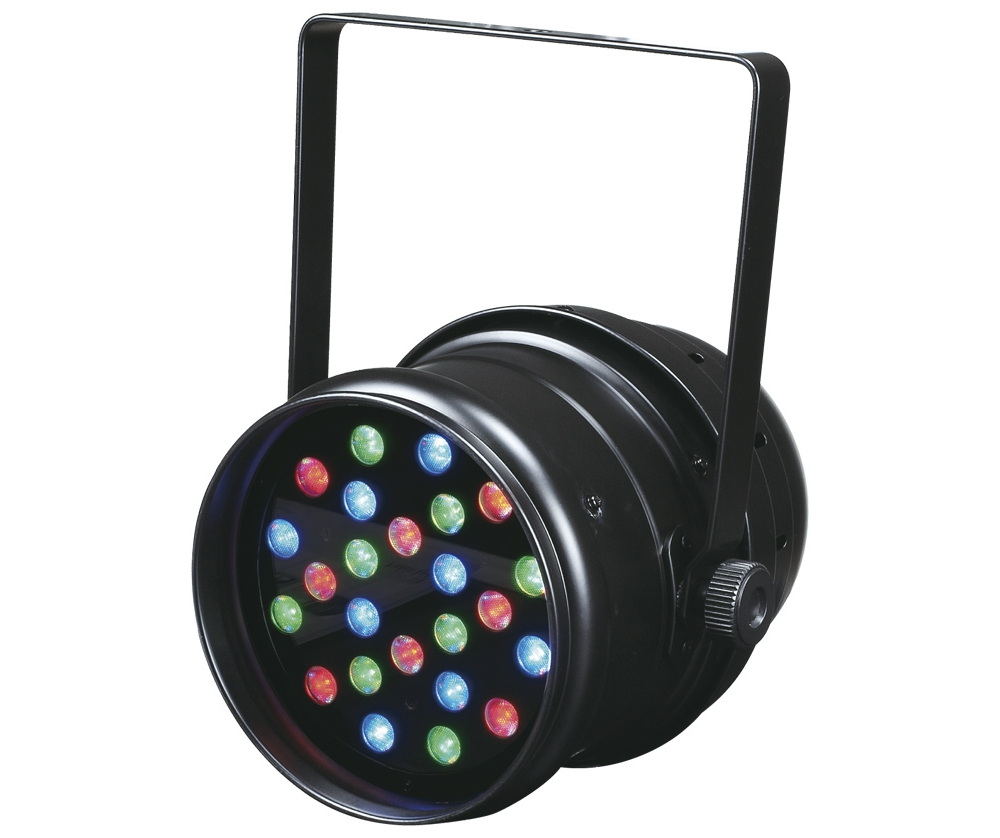 Прожекторы LED PAR Acme PRO COLOR PAR/CP-64U HP