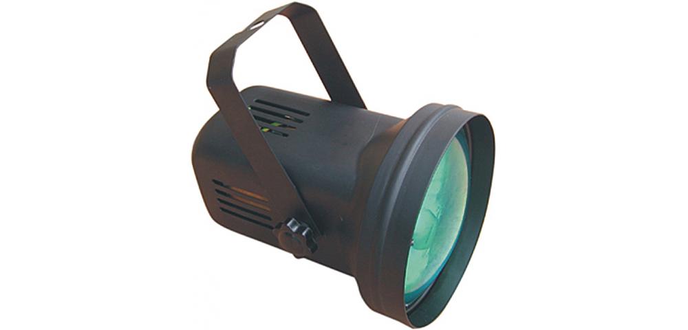 Простые приборы со звуковой активацией NightSun SL037
