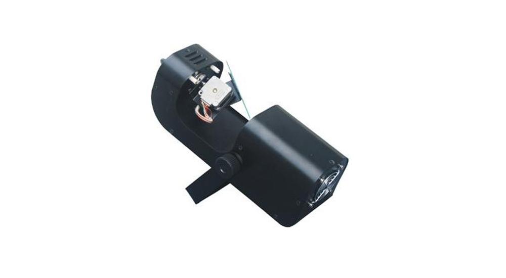Сканеры (DMX) NightSun SPB039