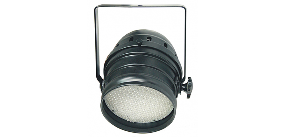 Прожекторы LED PAR NightSun SPD015L