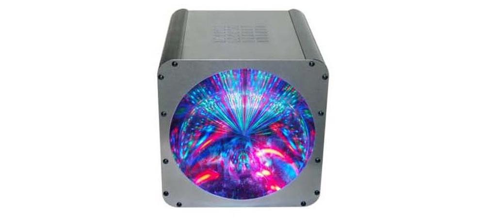 Светодиодные приборы заливающего света NightSun SPP006