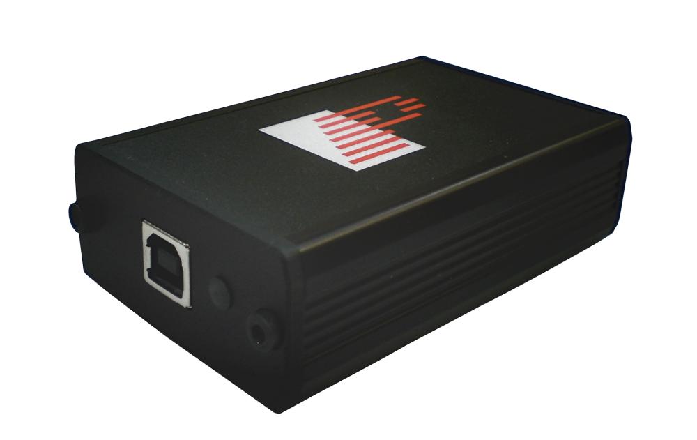 Контроллеры (DMX) Pangolin Flashback 3