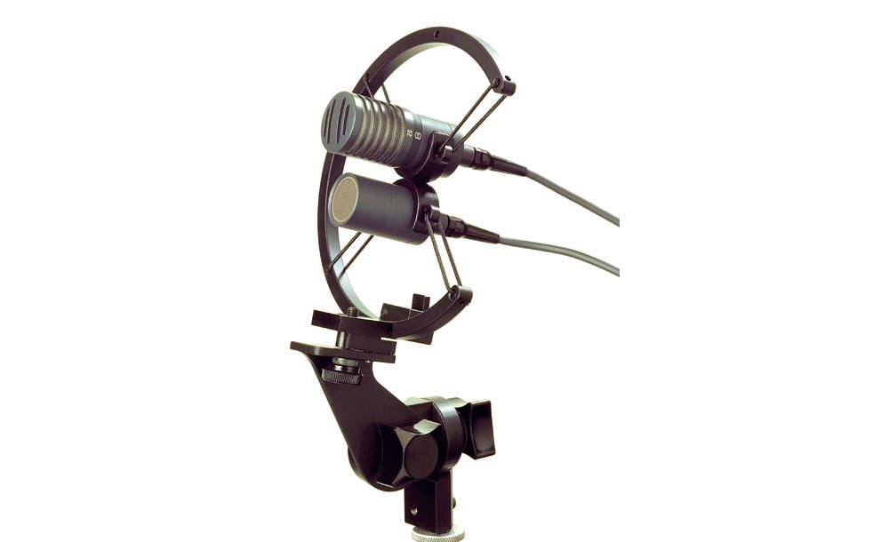Все Микрофоны Neumann KM 131
