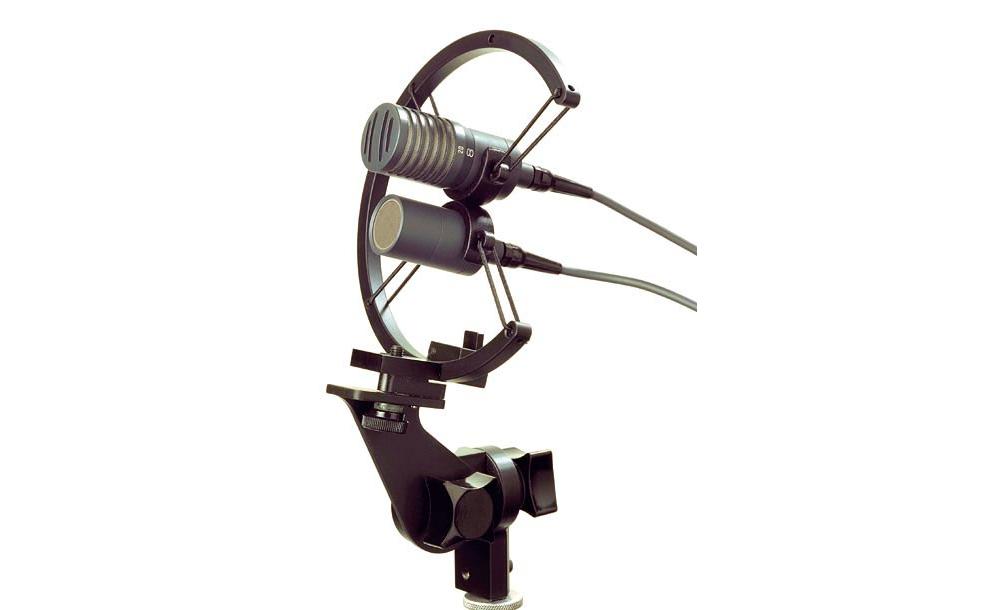 Все Микрофоны Neumann KM 150