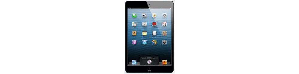 iPad mini Apple iPad mini Wi-Fi 16Gb Black