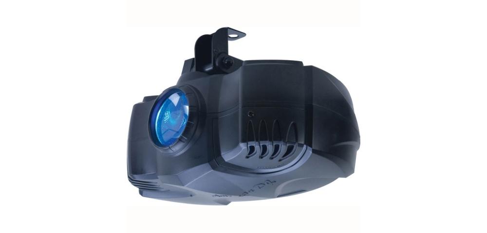 Светодиодные приборы заливающего света American Audio TRI Pearl LED
