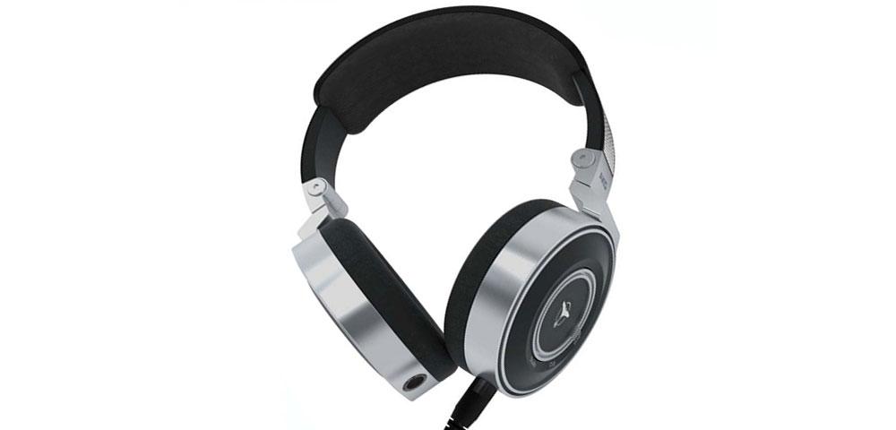 DJ-наушники AKG K267 TIESTO