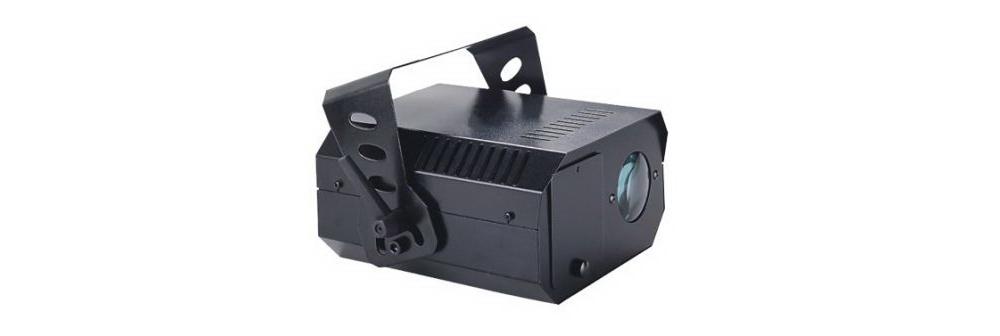 Простые приборы со звуковой активацией Acme MH-270 M EXERCET