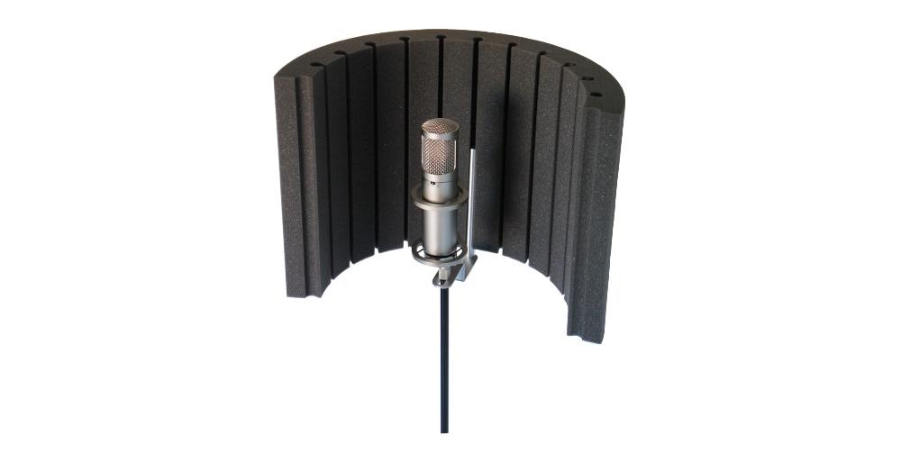 Микрофонные экраны Vicoustic Flexi Screen Lite