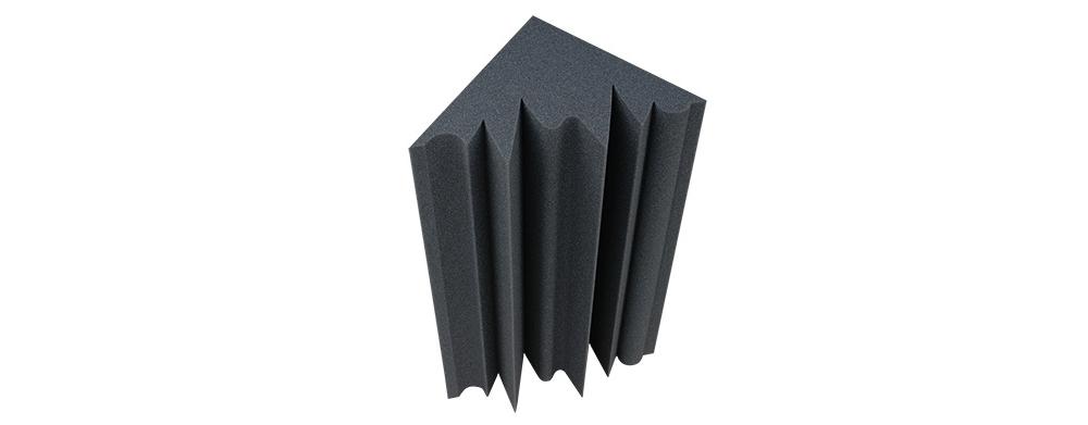 Акустические панели Vicoustic Mega Fusor Bass Trap